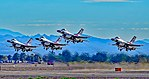 United States Air Force Thunderbirds (37669130895).jpg