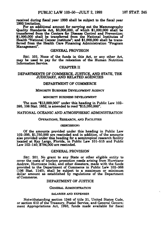 Page:United States Statutes at Large Volume 107 Part 1 djvu/271
