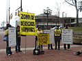 United Workers picketers.jpg