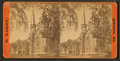 Universalist Church, Augusta, Maine. (Corner Winthrop and State Streets.), by Henry Bailey.png