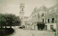 Universidade de Coimbra no século XIX.png