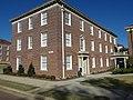 University of Mississippi Barr Hall.jpg