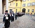 University of Pavia DSCF4394 (26637689459).jpg