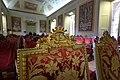University of Pavia DSCF4723 (38413924691).jpg