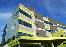 43e9f74402e University of Waterloo - Wikipedia