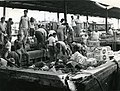 Unloading lighter at Apia Wharf, Samoa c.1975-85.jpg