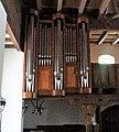 Unterhaching, Heilandskirche (7).jpg