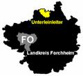 Unterleinleiter.png
