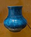 Unterlinden-Théodore Deck-Vase (2).jpg