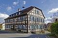 Untermerzbach, Marktplatz 8, 002.jpg