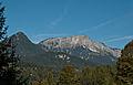 Untersberg von Friedbichl aus gesehen.jpg