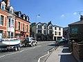 Upper Bangor - geograph.org.uk - 39518.jpg