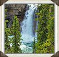 Upper Falls - panoramio (1).jpg