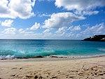 Upset Maho Beach Waves (6543924123).jpg