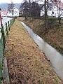 Urbach Winter1.jpg