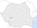 Uricani in Romania.png