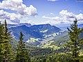 Urtijëi Mont de Sëuc Sciliër y Bulacia udui dal Gran Punton.jpg