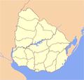 Uruguay Locator.png