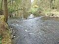 Usa Wehr für Kanal Teich von rechts.jpg