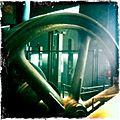 Usine leroy detail roue2.jpg