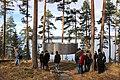Utøya - minnesmerket (32941587931).jpg