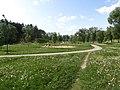 Utena, Lithuania - panoramio (118).jpg