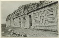 Utgrävningar i Teotihuacan (1932) - SMVK - 0307.f.0127.tif