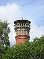Utsiktstornet på Mösseberg, Falköping 2683.jpg