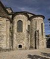 Uzerche, Église Saint-Pierre-PM 18525.jpg