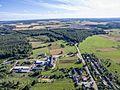 Vārme, Vārmes pagasts, LV-3333, Latvia - panoramio (11).jpg