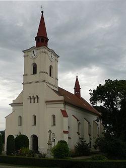 Věteřov - kostel.jpg
