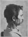 V.M. Doroshevich-Sakhalin. Part I. Types of prisoners-19.png