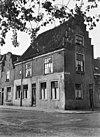 v.d.mastenstraat 39, hoek paardemarkt - delft - 20051261 - rce