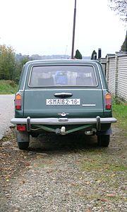 VAZ-2102-zeleny c.jpg