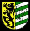 VGK schild.png