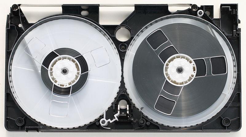 VHS cassette tape 12.JPG