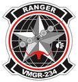 VMGR-234.png