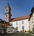 VS - Villingen - Benediktinerkirche2.jpg