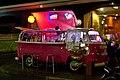 VW Bar Bangkok.jpg