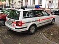 VW Passat TDI Deutsches Rotes Kreuz pic3.jpg