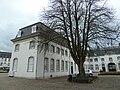 Vaals-Von Clermontplein 15 (10).JPG