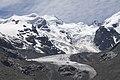 Vadret da Morteratsch - panoramio (62).jpg