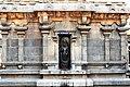 Vadukeeswarar temple, Thirubuvanai (17).jpg