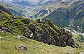 Val-d'Isère - rock formation 3.jpg