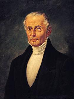 Valentín Gómez Farías, portrait.JPG