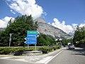 Vallée d'Aoste (vignoble) 053.jpg