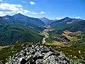 Valle de Pineda Montaña Palentina Spain.jpg