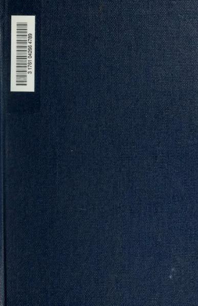 File:Vallette - Jean-Jacques Rousseau, Genevois, 1911.djvu