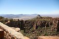 Valley of Desolation-037.jpg