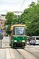 Valmet Nr I Helsinki 125908.jpg